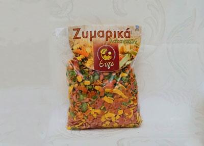 zimarika_laxanikon